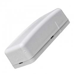 Contacto Magnetico DSC R108 Inalambrico 433 MHz