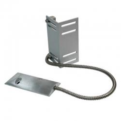 Sensor ESS R202 Contacto Magnético para Cortina