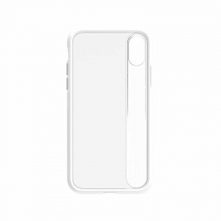 Estuche Celular Gear4 IC8WDRSVR Apple iPhone X