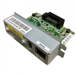 Interfase Epson C32C881008 Ethernet UB-E04 100Mb