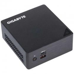 Barebone Gigabyte GB-BKi7HA-7500 Core I7 Ddr4 2.5'