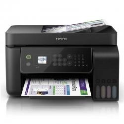 Impresora Multifunción Epson EcoTank L5190 Wi-Fi