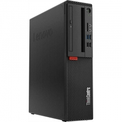 Desktop Lenovo M725S AMD Ryzen 7 8Gb 1Tb W10P