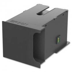 Kit Mantenimiento Epson T671000 Workfor 4092 4592