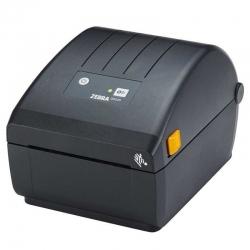 Impresora de Etiquetas ZEBRA ZD220 Térmica 4' USB