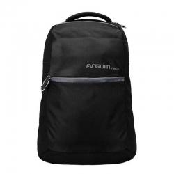 Bulto para Laptop Argom ARG-BP-0950 15.6' Gris