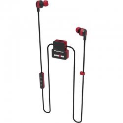 Audífonos Inalámbricos Pioneer SE-IM5BT 8H Gris