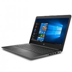 Laptop HP 14-ck0013la 14' Intel Core I5 8GB 1TB