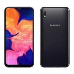 Celular Samsung Galaxy A10 6.2' 32GB 2GB LTE 13MP