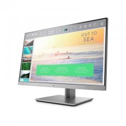 Monitor HP E233 LED 23' FHD 1920x1080 VGA HDMI