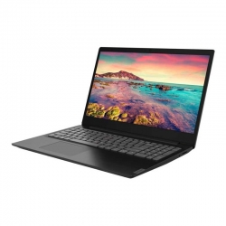 Laptop Lenovo Ideapad S145 15.6' Celeron 4GB 128GB