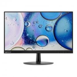 Monitor Lenovo L22E20 21.5' LCD FHD 1080p VGA HDMI