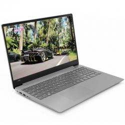 Laptop Lenovo Ideapad 330S 15' CoreI i3 4GB 128GB