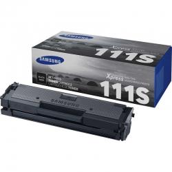 Cartucho de Tóner Samsung MLTD-111L 1800 Páginas