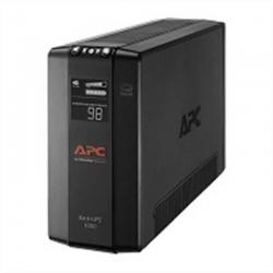 Batería APC BX1000M-LM60 1000Va 120V 600Wattas