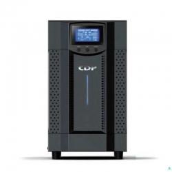 Batería CDP UPO11-3kiAX 6P 3000Va 2700W 220Va