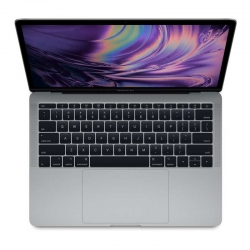 Laptop Apple Macbook Pro 13' Core I5 8GB 128GB