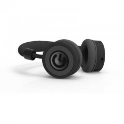 Audífonos Inalámbricos LOGIC BHS5 Bluetooth Negro