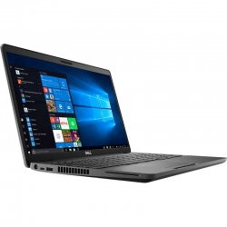 Laptop Dell Latitude 5500 15.6' Core I5 8GB 1TB