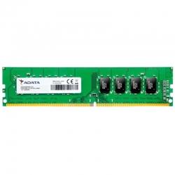 Memoria RAM Adata AD4U UDIMM DDR4 2666MHz 8GB