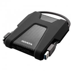 Disco Externo Adata AHD680-2TU31 2TB USB 3.2 Negro
