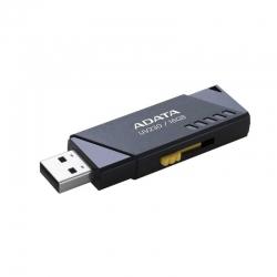Memoria Adata AUV230-16G-RBK 16GB USB 2.0 Negro