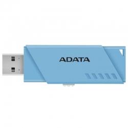 Memoria Adata AUV230-32G-RBL 32GB USB 2.0 Azul