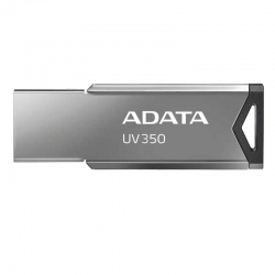 Memoria USB Adata AUV350-32G-RBK 32GB USB 3.2