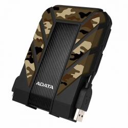 Disco Externo Adata HD710M Pro 2TB USB 3.2 Camo