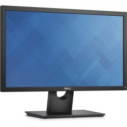 Monitor Dell E2216H LED 21.5' 1920x1080p VGA VESA