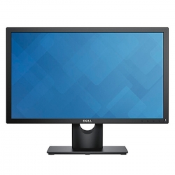 Monitor Dell E1916HV LED 1920x1080 21.5' VGA VESA