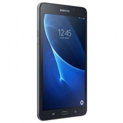 "Tablet Samsung Galaxy TAB A 7"" Quad Core 1.5GB 8GB"