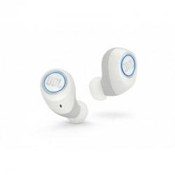 Audifonos Inalámbricos JBL Free X Bluetooth Blanco