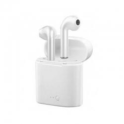Audífonos Bilboard BB1834 Bluetooth con Base Carga