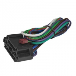 Cable ESS B006 Base Doble Para Relay Automovil