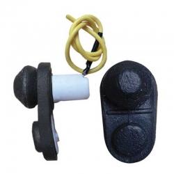 Switch EAGLE B049 Pin De Alta Calidad Tipo Sentra