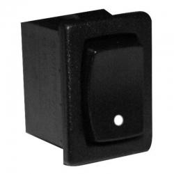 Micro Switch ESS B074 Para Cierre Central 1 Pulso