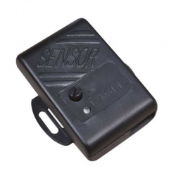 Sensor EAGLE G037 De Impacto Para Uso Automovil