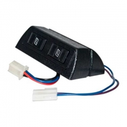 Switch ESS G042 Base De Videlec Con Dos Switches
