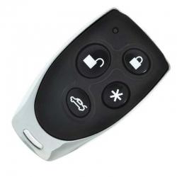Control Remoto EAGLE EYE G103 De Alarma Eye AX3