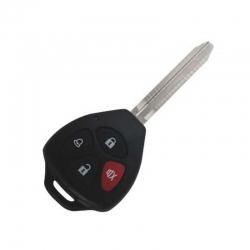 Control Alarma EAGLE EYE G525 LxA25 Serie Primium