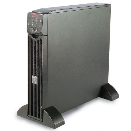 Batería Smart-UPS APC SURTA1500XL 1500VA RT 120VAC