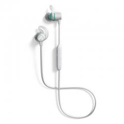 Audífonos Inalámbricos Jaybird Tarah Nimbus IPX7