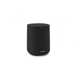 Parlante Harman Kardon Citation ONE Bluetooth