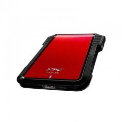 Encapsulador Adata AEX500U3-CRD XPG EX500 2.5'