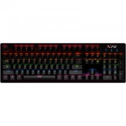 Teclado Gaming XPG INFAREX K20 Mecánico RGB USB