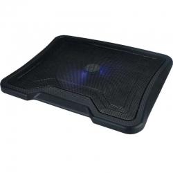 Ventilador Argom ARG-CF-1584 para Laptop 2 USB