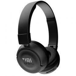 Audífonos JBL T450BT Bluetooth