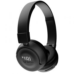 Audífonos JBL T450BT Bluetooth