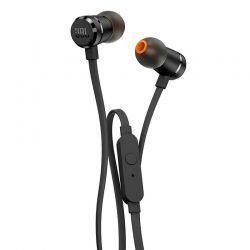 Audífonos JBL T290
